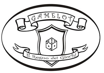 Gamelot Il Regno dei giochi